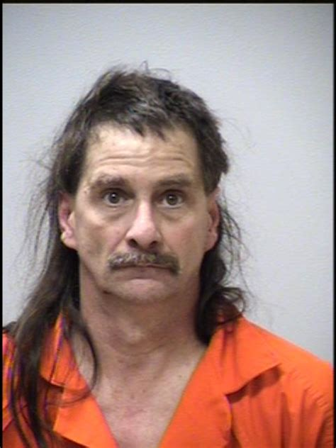 Kalamazoo County Arrest Records Jerry Stecker Inmate 1710856 Kalamazoo County Sheriff