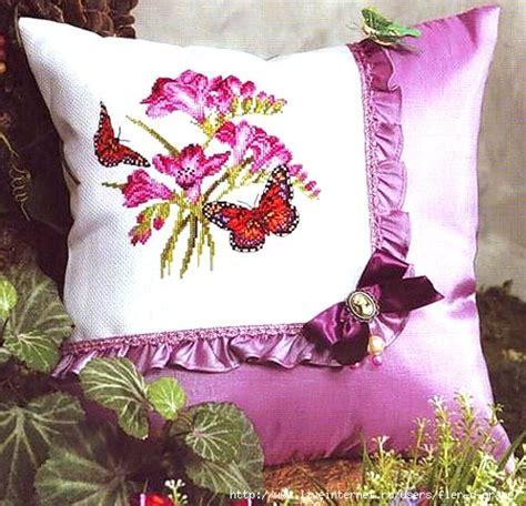 decorados de uñas de flores y mariposas схемы вышивки для диванных подушек обсуждение на