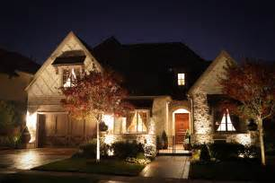 Ideas solar front yard landscape lighting ideas do it yourself