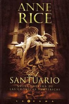 libro the debate on black libro cr 243 nicas v 237 ricas ix el santuario de anne rice 2002 blackwood farm abandomoviez net