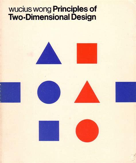 Dimensional Design Furniture Outlet Dimensional Design Furniture Outlet