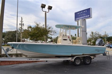 pathfinder boats vero beach new pathfinder boats for sale in west palm beach vero