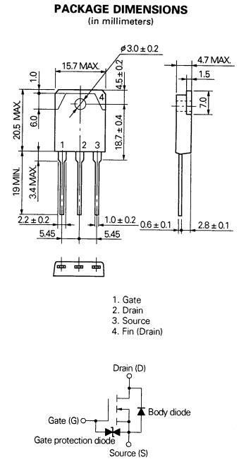 transistor b817 datasheet transistor k b817 datasheet 28 images faulhaber 2342l012cr datasheet tip120 datasheet