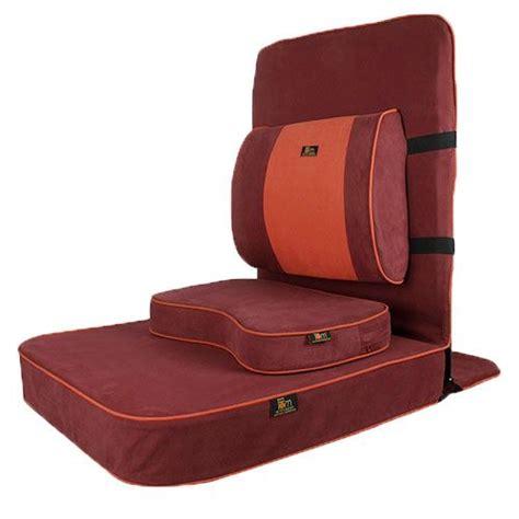 best meditation chair 35 best cushion images on meditation cushion