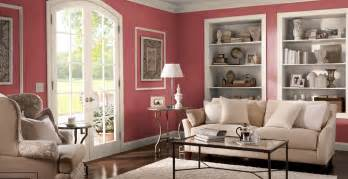 painted room inspiration project gallery behr