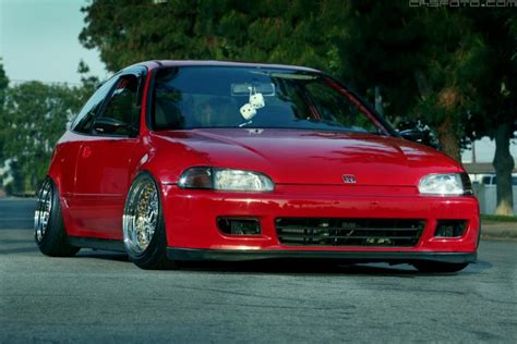 acura integra stance stance for an integra choices post up photos