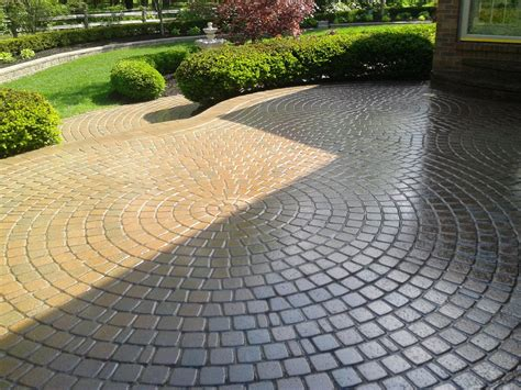 paver patio design layouts paver patio designs pattern