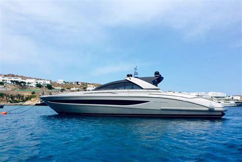 yacht greece yacht ego greece yacht charters