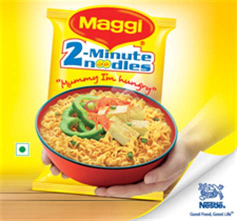 Garden City Ny 9 Digit Zip Code Maggi Noodles
