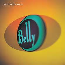 belly judas mon coeur review of belly sweet ride the best of belly