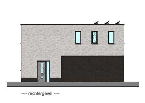 huis bouwen almere vrijstaande woning te almere eigen huis bouwen