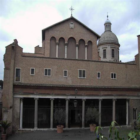 romane celio romane celio rome day trips from