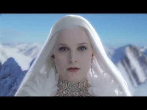 film frozen cda watch frozen lektor pl cda streaming hd free online