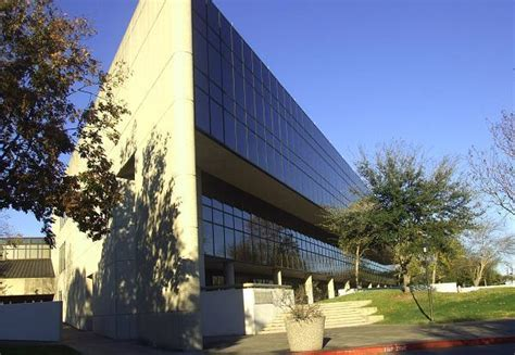 Mba Schools Houston Tx by Melcher Bauer College Of Business Houston