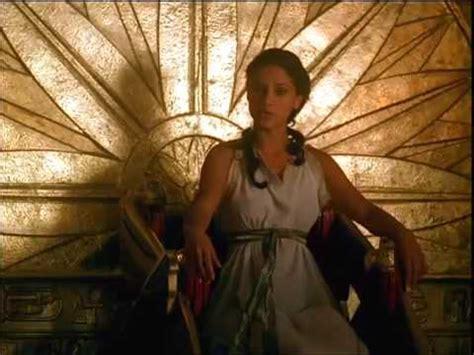 cleopatra timothy dalton cl 233 op 226 tre leonor varela timothy dalton film complet en