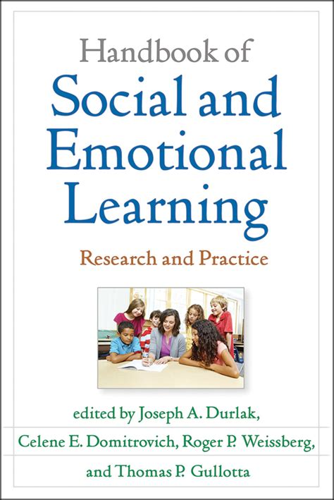 the handbook of social media books handbook of social and emotional learning research and