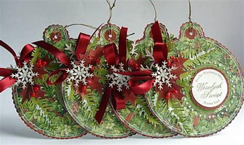 5 adornos reciclados para el 225 rbol de navidad pisos al