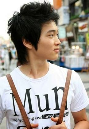 hair cut boy new punjabi cortes de cabelo emo feminino e masculino passo a passo e