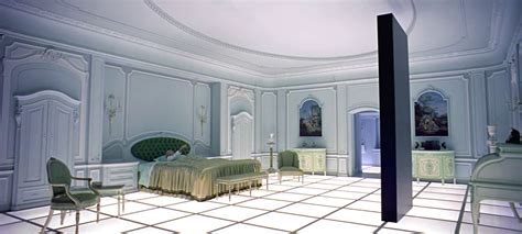 2001 a space odyssey bedroom 2001 a space odyssey 1968 american filmmaker stanley