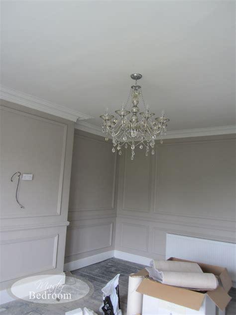 Badezimmer Tapeten 954 by Elephant S Breath Grey Interiors Exteriors