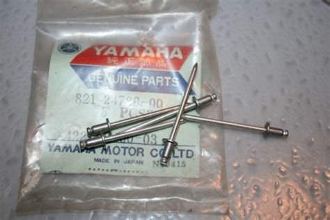 Rivet Gt 440 Paku Rivet Merk Gt 440 Murah seats for sale page 31 of find or sell auto parts