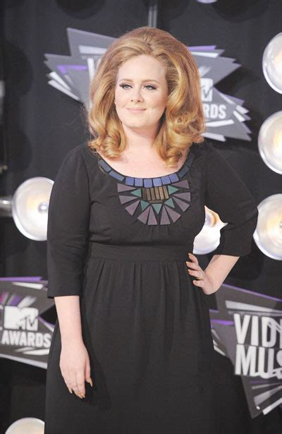what did adele ex boyfriend do adele would do anything to get ex back celebrities