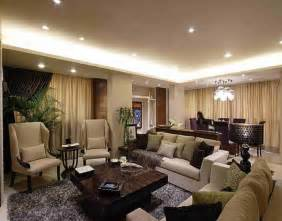 great interior design for living room and dining kitchen better decorating bible blog
