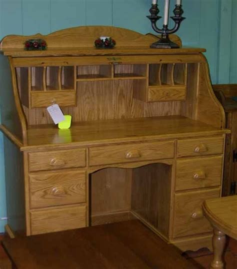 mennonite furniture kitchener mennonite furniture home mennonite roll top desk home office ideas pinterest