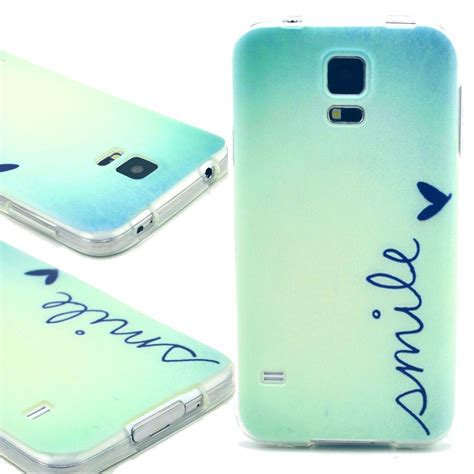 buy soft tpu silicone cases coque sumsung galaxy s3 s4 s5