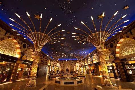 home textile designer jobs in dubai shopping centers cinemas details of dubai