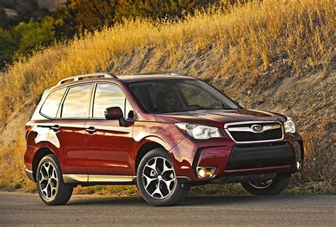towing capacity of subaru forester 2014 towing capacity forester 2016 2017 2018 best cars reviews