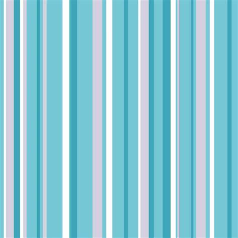 Plum And Gray Bathroom - buy coloroll havana stripe wallpaper teal grey silver