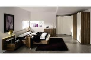 modern bedroom design photos d s furniture