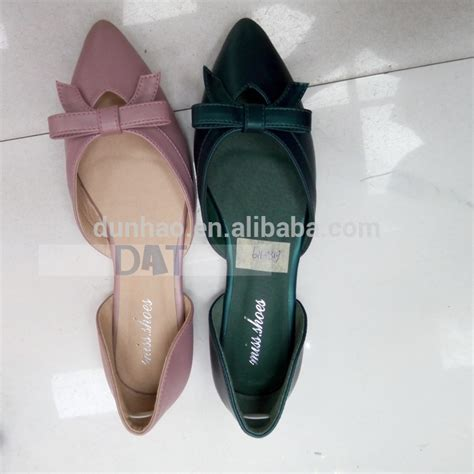 Flat Shoes R 30 by Wholesale Flat Dress Shoes Buy Flat Shoes