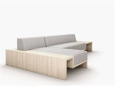 stylish sofa designs 25 best images about insperation for a diy couch project