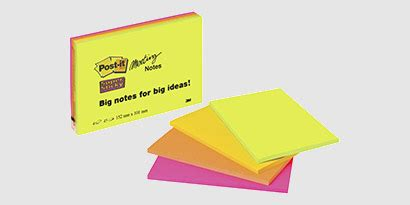 adhesive back business cards post it 8 per sheet template business card size sticky notes gallery card design and