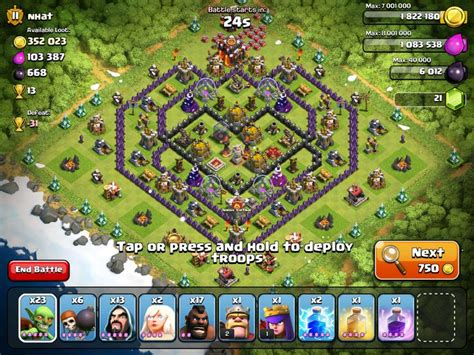 coc layout heart 18 best images about clash of clans base on pinterest
