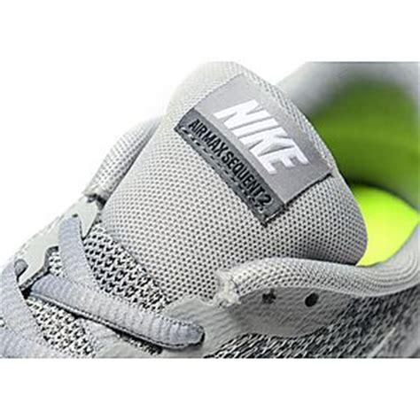 jd sports baby shoes footwear jd sports