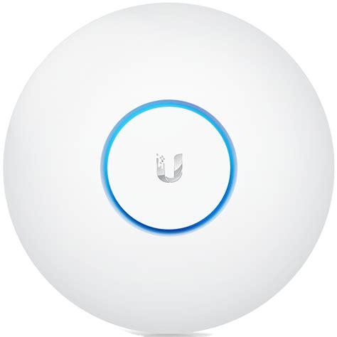 Ubiquiti Unifi Ap Lr купить точку доступа ubiquiti unifi ac lr ap uap ac lr treolink ru