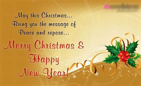 short christmas greeting quotes  famous authors