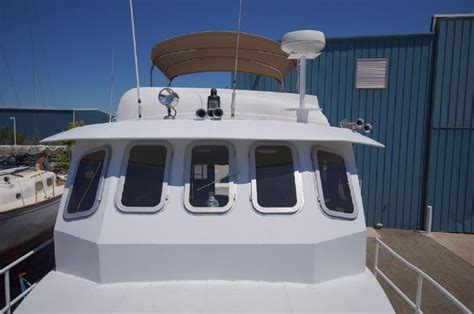 small liveaboard boats for sale best 25 boats for sale ideas on pinterest liveaboard