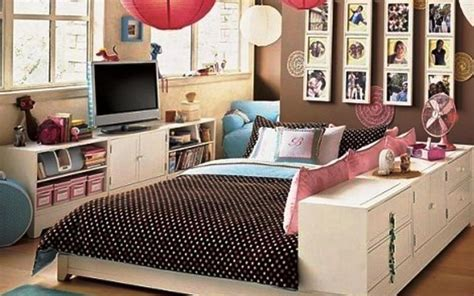 small bedroom decorating ideas diy diy small bedroom decorating ideas diy projects