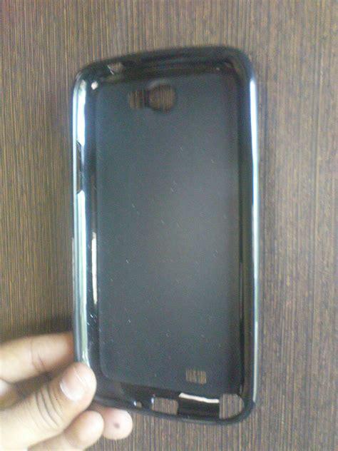 Ultrathin Samsung Note 2 N7100 Soft Jely Back Galaxy Note2 Mur premium black colour samsung galaxy note 2 ii n7100 soft