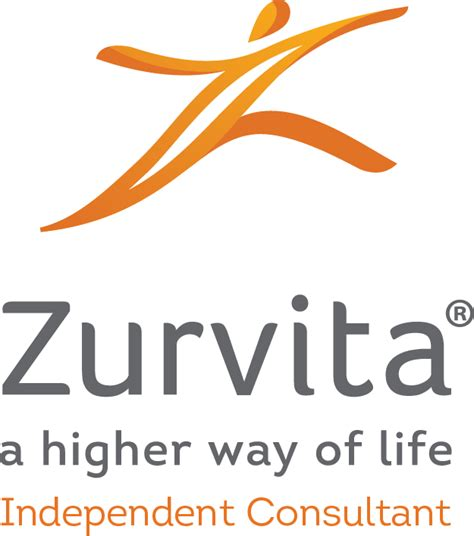 weight management zeal buy zeal for weight loss management zurvita zeal