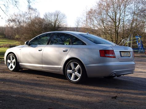 blue book value used cars 2006 audi a6 parking system service manual i have a 2006 a6 audi a6 allroad specs 2006 2007 2008 2009 2010 2011
