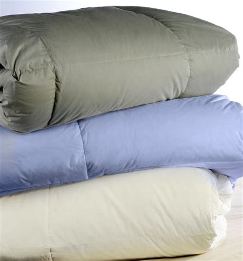 twin extra long down comforter cheap extra long twin down comforter light blue
