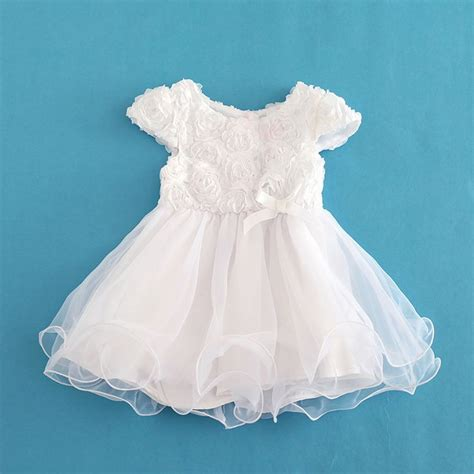 Romper Bayibaby Romperdress Bayidress Baby 8 2698 best baby clothing images on daughters baby and