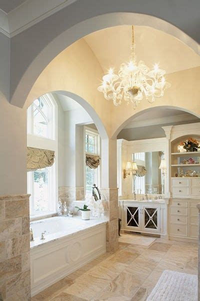 elegant bathroom bathrooms pinterest 450 best elegant bathrooms images on pinterest bathroom