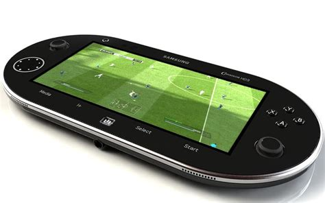 handheld console best handheld gaming console within your price range