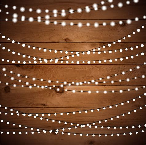 string lights string lights clipart lights clipart lights